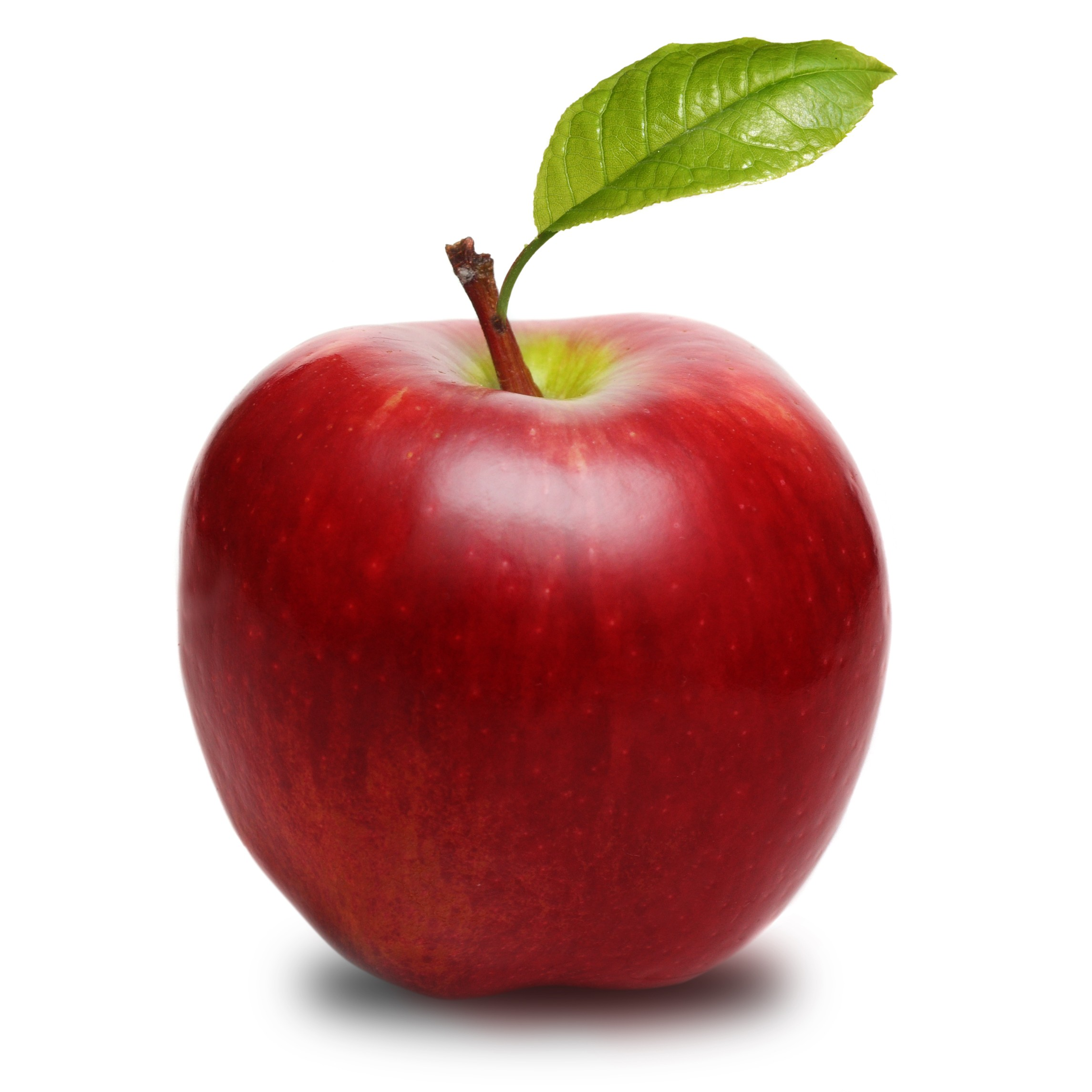 Apples are extremely rich in important antioxidants, flavanoids, and dietary fiber.
