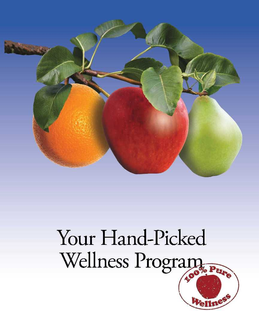 "We do not believe ""one size fits all"".  We individually customize our programs to meet the unique needs of our clients.